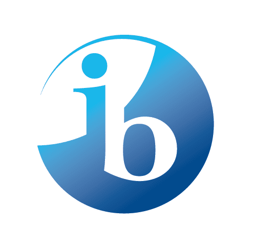 Apex2100_IB_Word_School_Logo