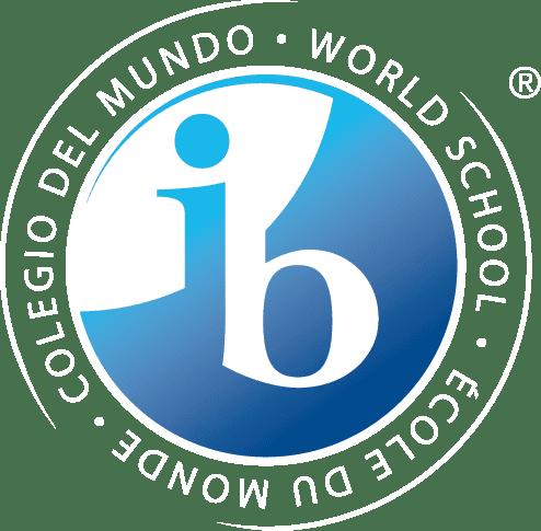 Apex2100_IB_Word_School_Logo